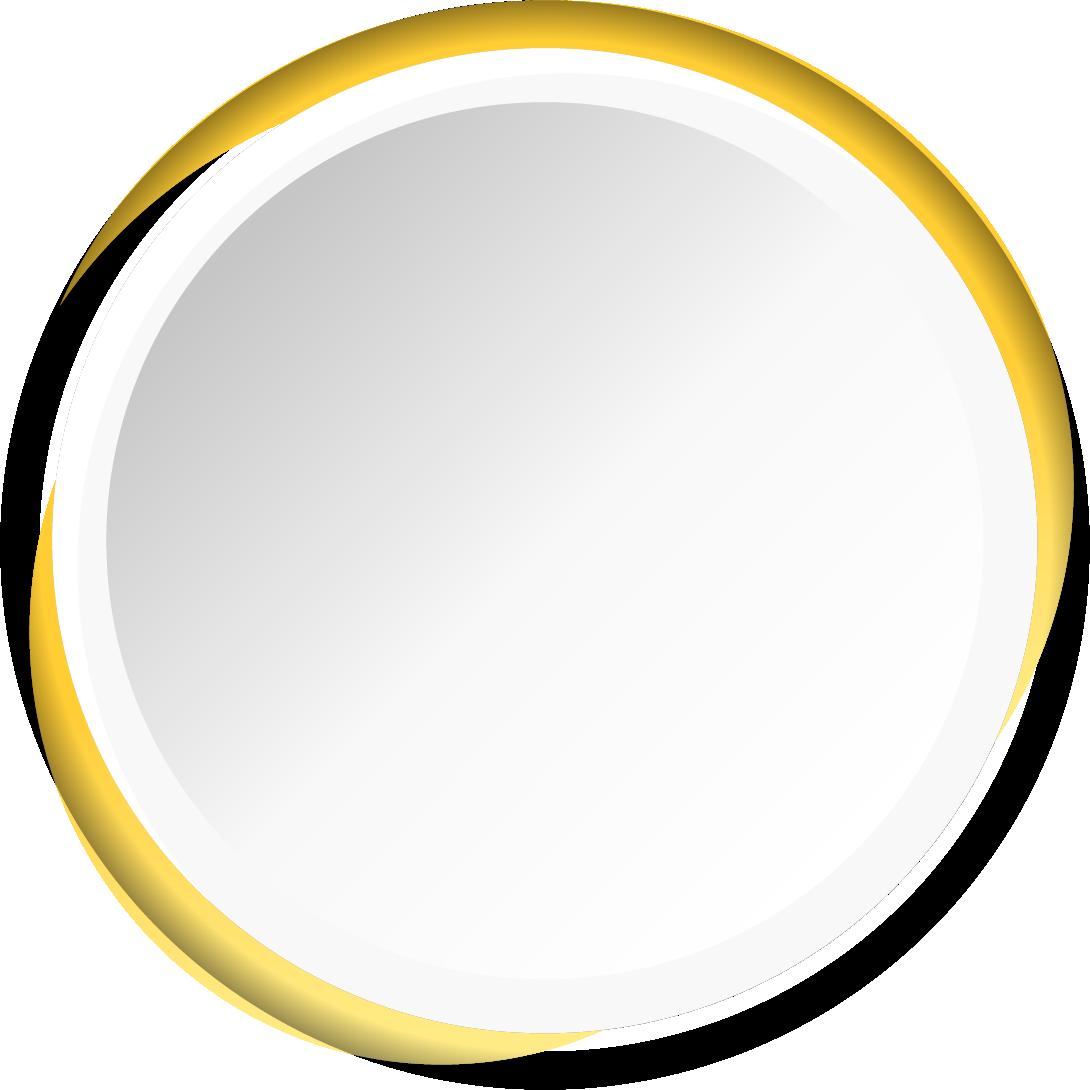 circle-solution