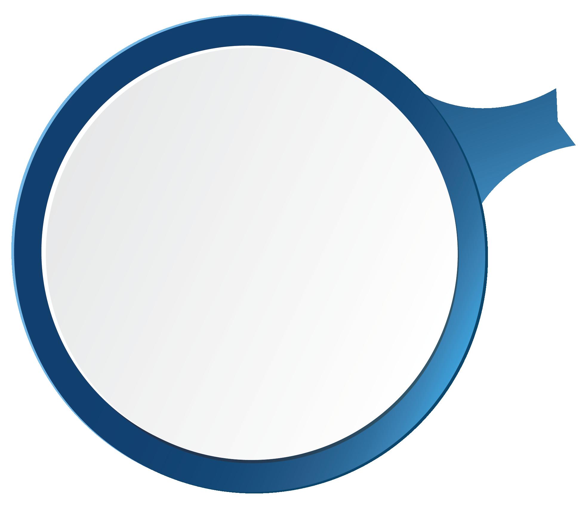 circle-title