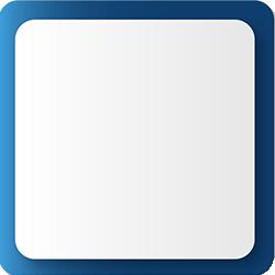 square-title