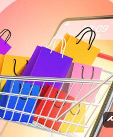 ساخت فروشگاه اینترنتی برای کسب و کار اینستاگرام