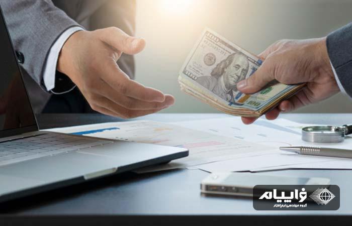 مالیات انتقالی چیست ؟