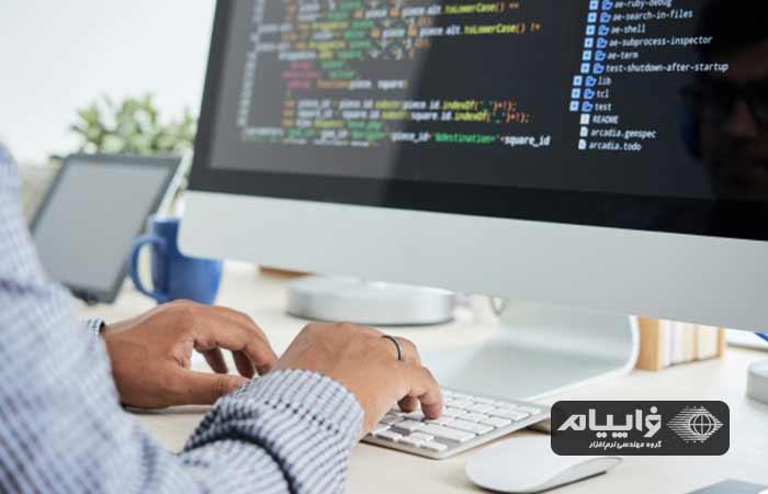 کدینگ حسابداری چیست
