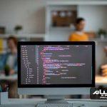 افزایش امنیت وبسایت