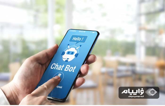 بهترین ربات های تلگرام