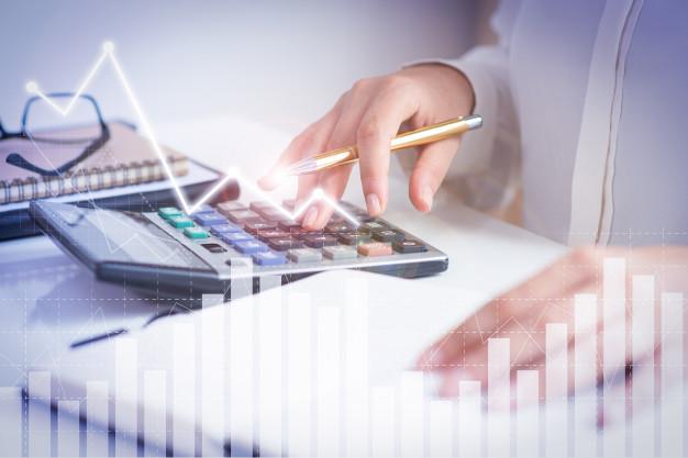 سال مالیاتی چیست