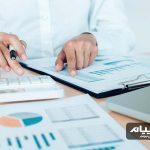 آینده حسابداری