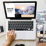 داشتن وبسایت در کنار کسب و کار