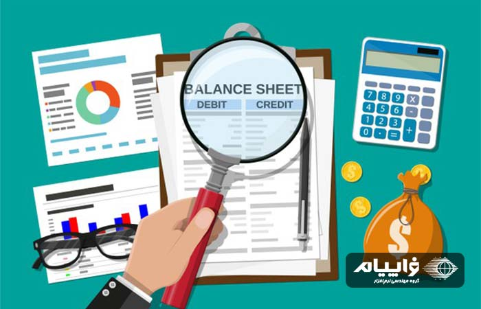 وظایف حسابدار مالیاتی