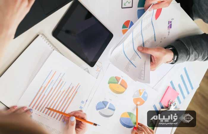 تنخواه در حسابداری