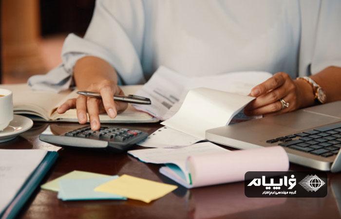 بودجه بندی برای سازمان