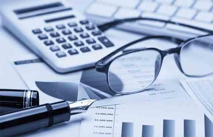 حسابداری به همراه تکنولوژی