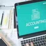 نکات حسابداری شرکت های کوچک