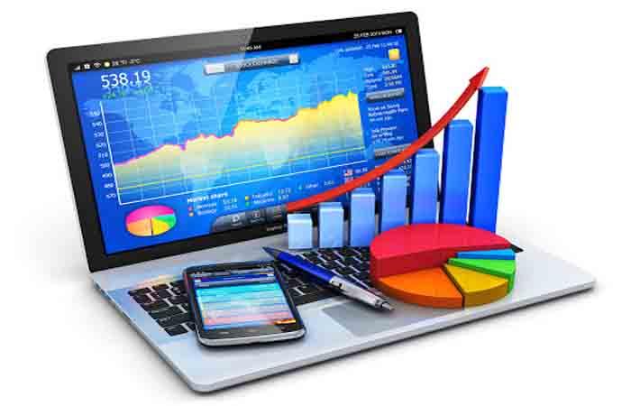 تکنولوژی و حسابداری