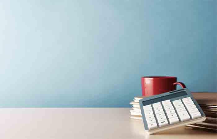 حسابداری شرکت های کوچک