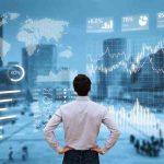 خطرات کسب و کارهای کوچک