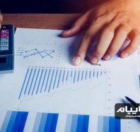 سرفصل های حسابداری