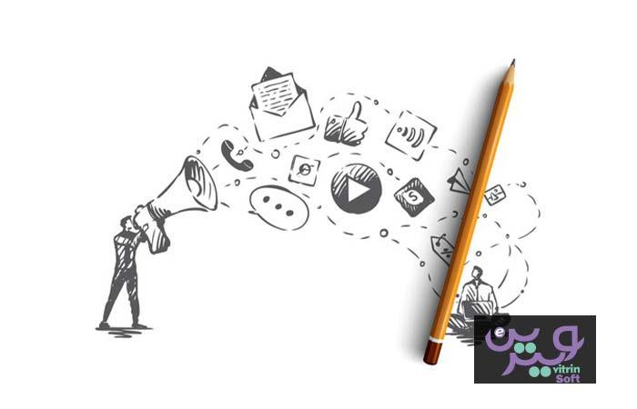 بازاریابی توسعه ای