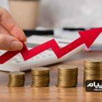سود حسابداری و سود اقتصادی