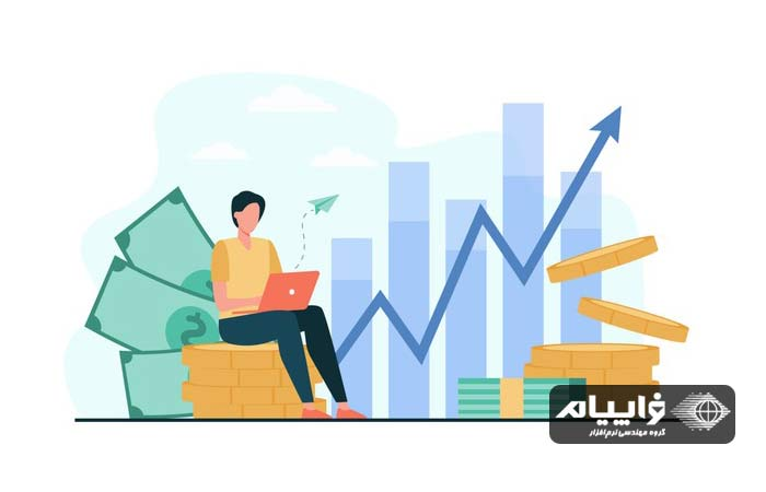 تفاوت حسابداری مدیریت و مالی
