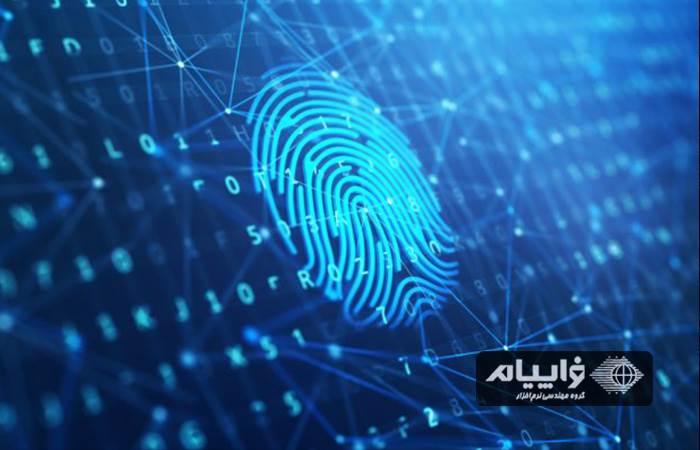 سامانه هویت بانکی