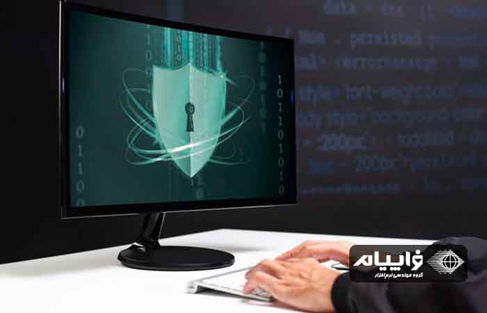 امنیت سایبری چیست؟